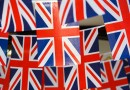 Ranking znajomości jezyka angielskiego w Europie